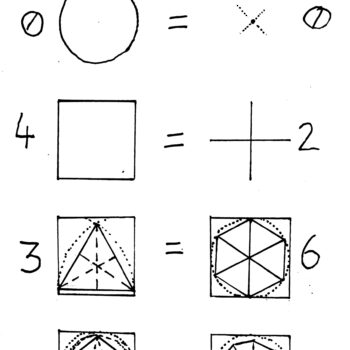 inverse-geometry